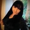 Женечка, 26, г.Иркутск