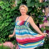 Татьяна, 42, г.Тарко (Тарко-сале)