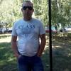евгений, 34, г.Оренбург