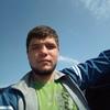 Ильяс Юсупов, 22, г.Ибреси