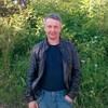 Игорь, 47, г.Пижанка