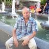 александр, 62, г.Тверь