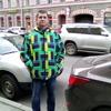 Морозов П.А, 50, г.Суоярви