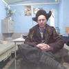 саша, 30, г.Новый Уренгой