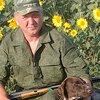 Идрис, 48, г.Майский