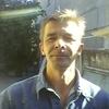 стас иванов, 44, г.Симферополь
