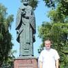 Андрей, 38, г.Курск