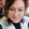 Ульяна, 50, г.Тверь
