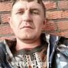 Сергей Ожогов, 30, г.Усть-Лабинск