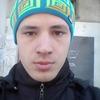 Сергей, 24, г.Рефтинск
