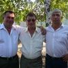 влад, 54, г.Горный