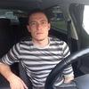 Oleg, 27, г.Нефтеюганск
