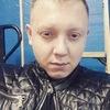 Emil, 27, г.Корсаков