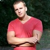 Misha, 23, г.Астрахань