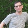 Алексей, 40, г.Междуреченск