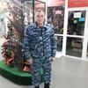 Кузнецов Александр, 46, г.Орел