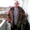 Виктор, 38, г.Красноармейская