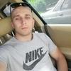 Влад, 26, г.Великие Луки