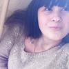 Виктория, 18, г.Шимановск