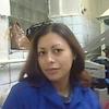 Дарья, 29, г.Кувшиново