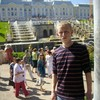 Сергей, 27, г.Холмогоры