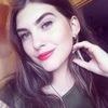 Ксения, 19, г.Биробиджан