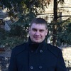 Юрий, 34, г.Барнаул