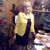 Мария, 65, г.Чехов