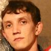ШуРиК, 25, г.Артем