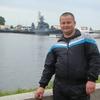 станислав, 27, г.Красногорск