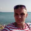 Царь, 23, г.Йошкар-Ола