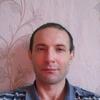 Владимир, 42, г.Лиман