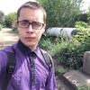 Кирилл, 22, г.Тара