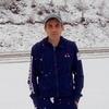 Игорь, 37, г.Абакан