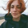 Кристина, 29, г.Калининград (Кенигсберг)
