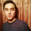 саша, 20, г.Мамонтово