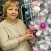 Ирина, 56, г.Бузулук