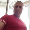 Константин, 50, г.Химки