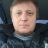 Александр, 48, г.Сергиев Посад