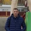 Олег, 41, г.Рыбное