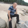 александр, 57, г.Котельнич