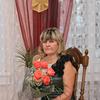 Светлана, 52, г.Волжск