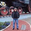 ВИТАЛИЙ, 38, г.Комсомольский (Мордовия)
