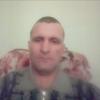 Андрей, 30, г.Игарка