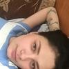 Настя, 28, г.Тайшет