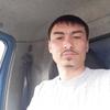 Dilek, 32, г.Жуковский