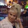 Ангелина, 49, г.Железноводск(Ставропольский)