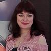Татьяна, 41, г.Рязань