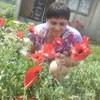 Елена, 42, г.Мамонтово