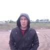 Саня, 31, г.Похвистнево